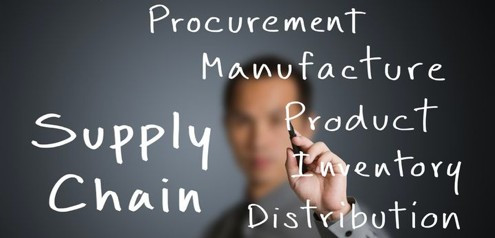 Sourcing & Procurement_8